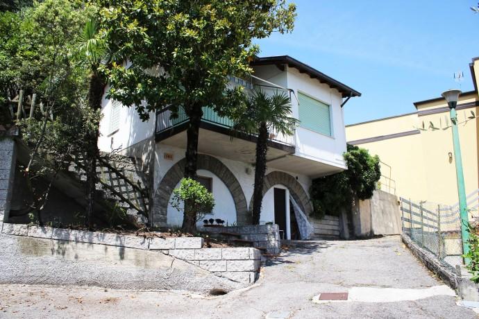 Hotel Villagio Bazzanega