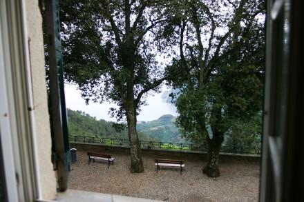 Santuario Soviore, Montersosso al Mare, Liguria
